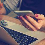 Google AdSenseの収益振込先の銀行登録方法を解説