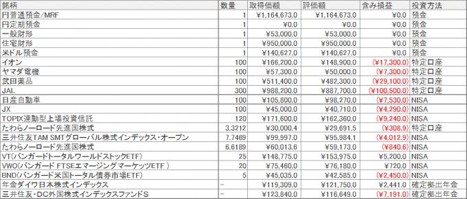 asset2-100116