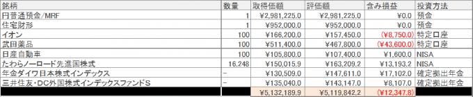 asset-120416-2