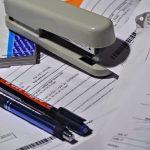 12月年払いの生命保険だと生命保険料控除の年末調整が毎年面倒くさい件